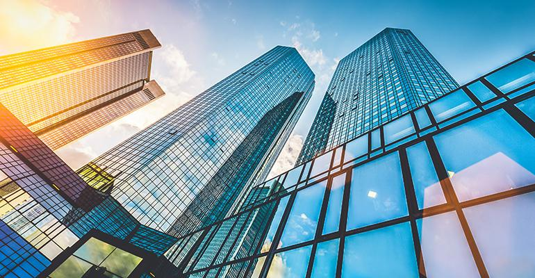 Property valuation company, property valuers