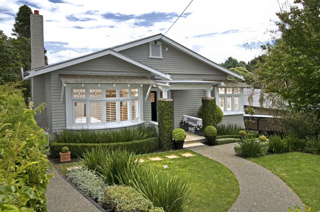 Brisbane Property Valuation